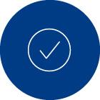 Fehlerquote bei online Formularen und Anträgen nachhaltig senken