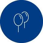 Einfache online Registrierung durch integriertes Eventmanagement