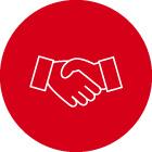 Bedürfnisse der Zielgruppe erfüllen und Konversionen steigern