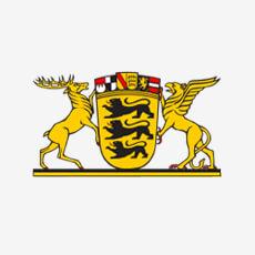 Kundenmeinung - Ministerium für Ländlichen Raum und Verbraucherschutz Baden-Württemberg, Dr. Ries