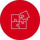Zielgruppen gerechtes Webdesign und Usability