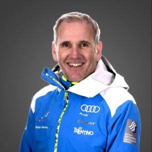 Was der Deutsche Skilehererverband über die integrierte Gesamtlösung sagt
