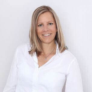 Kundenmeinung Eventagentur Eventuality, Carolin Nagel