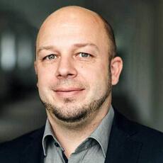 Kundenmeinung - DHBW Mosbach Benjamin Hötzel