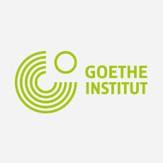 Kundenmeinung Goethe Institut, Simona Gnade