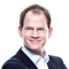 Kundenmeinung - Kurz, Pfitzer, Wolf & Partner, Clemens Pfitzer