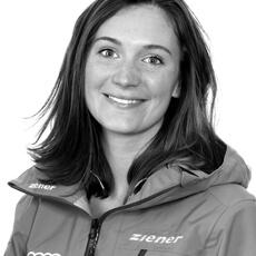 Referenzkunde Deutscher Skilehrerverband - Melanie Rauch