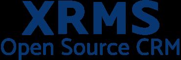 XRMS CRM System