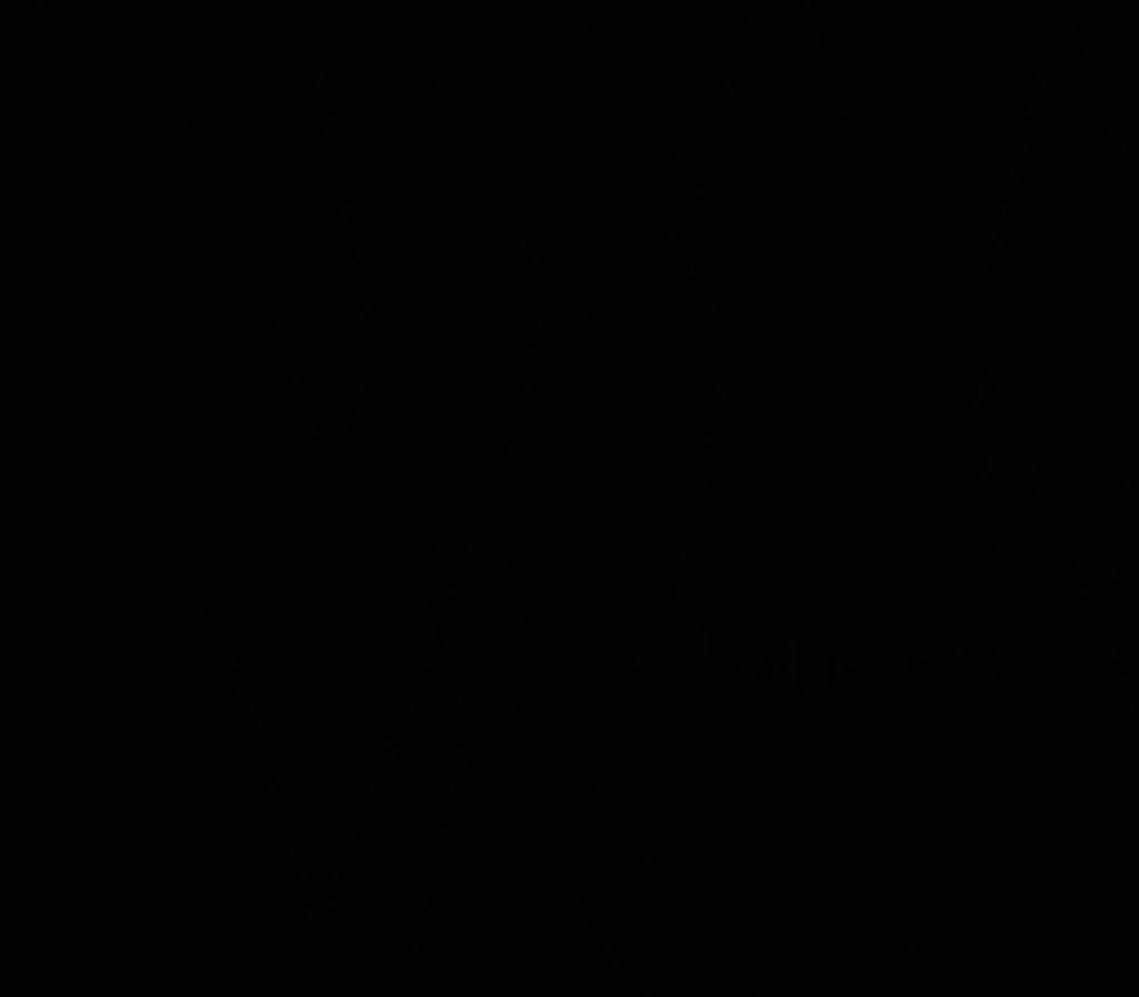 vtiger Open Source CRM