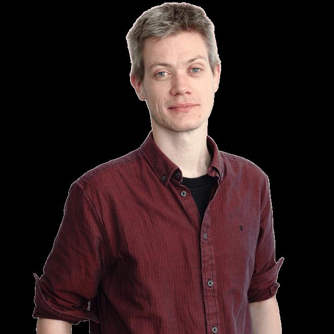 Felix Kellewald, Digital Consultant