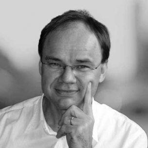 Interview mit dem Vereinsvorstand Rainer Maier