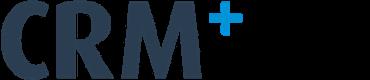Logo CRM+