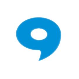 Logo des CRM-Plus-Anbieters Brainformatik