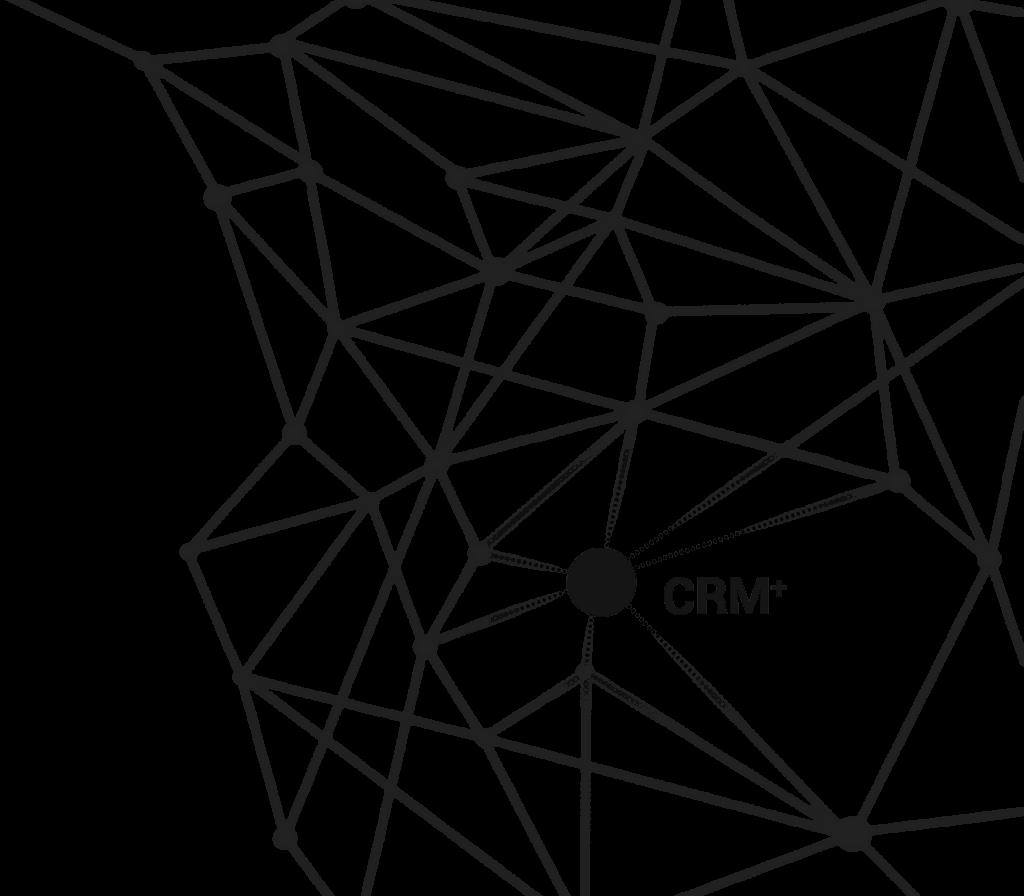 CRM+-Software im Überblick