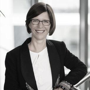 Expertin für digitales Veranstaltungsmanagement Katrin Taepke