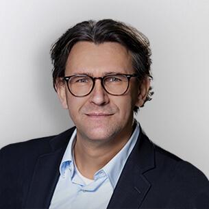 HSAS Michael Löffler