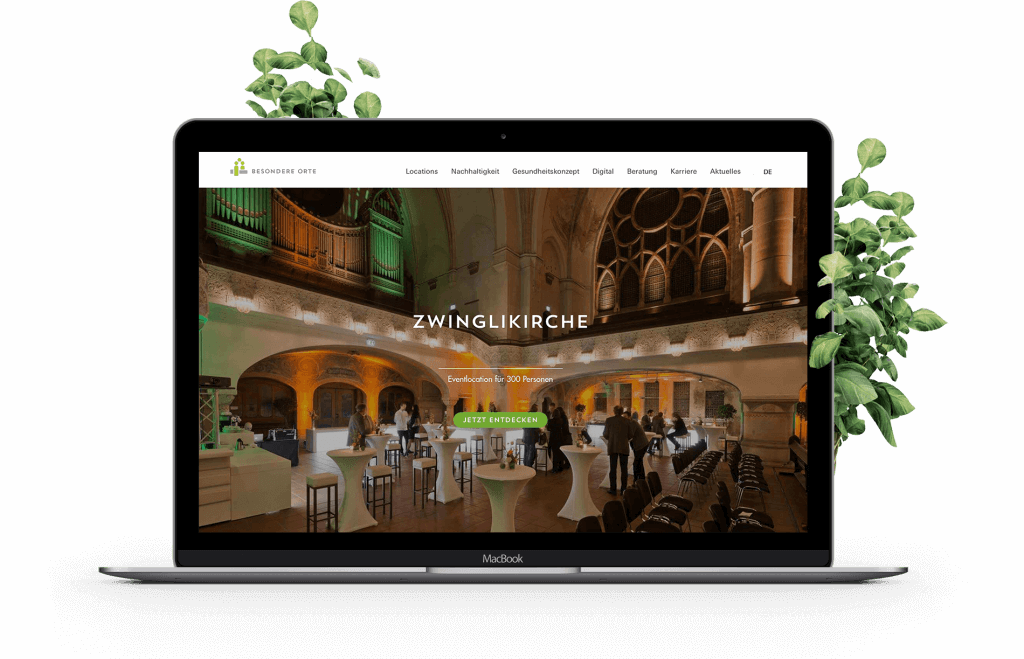 besondere-orte-website