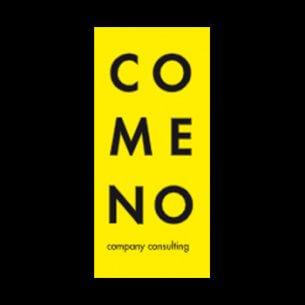 COMENO-Logo