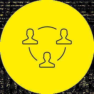 teilnehmermanagement